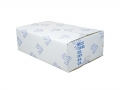 PACKAGE-BOX-ULIH